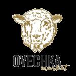 ovechka
