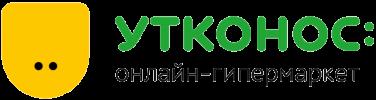 utkonos-logo-800x213